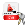 Unlock Password Protected Autocad DVB File