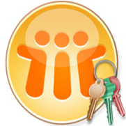 Unlock Lotus Notes Database