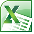 Convert Contacts from Excel to PST
